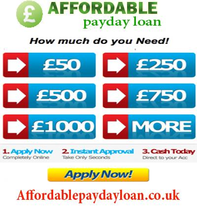 Fast money loans for bad credit image 8