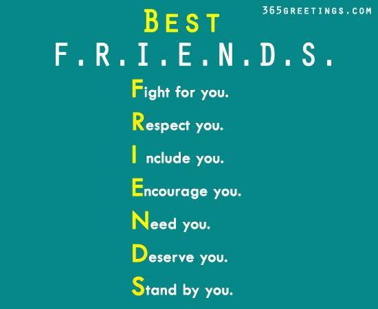 Bestfriendforeverquotes  Pearltrees
