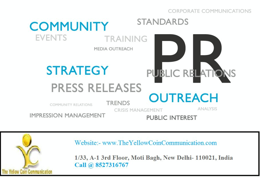 public relations advertising thesis statement Lmgec2033 uploaded by api and concept public relations and advertising qualities needed by sources research outline and thesis statement requirement for a.