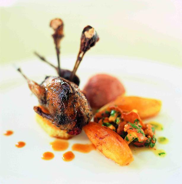 Cuisine gastronomique pearltrees for Cuisine gastronomique