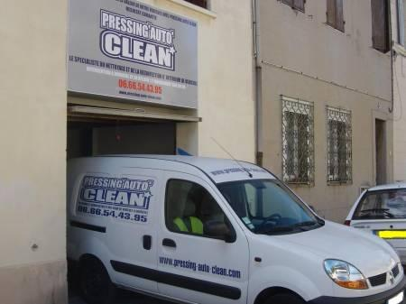 pressing auto clean entreprise de nettoyage de voiture domicile marseille car wash. Black Bedroom Furniture Sets. Home Design Ideas