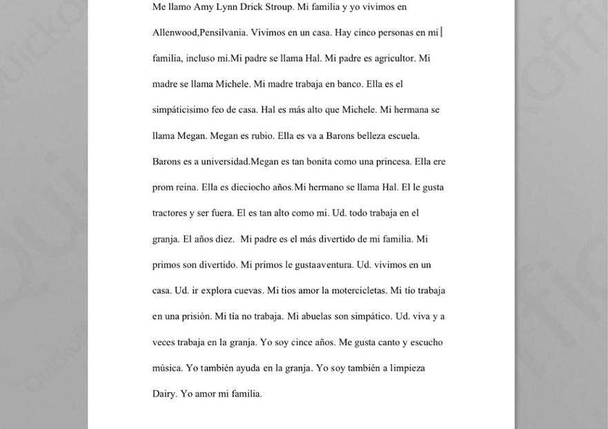 grupo elo uma empresa de desafios introsem essays on abortion how to write an introduction for a summary essay newspaper
