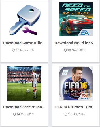 Free Android Apps Download Free Android Games Download