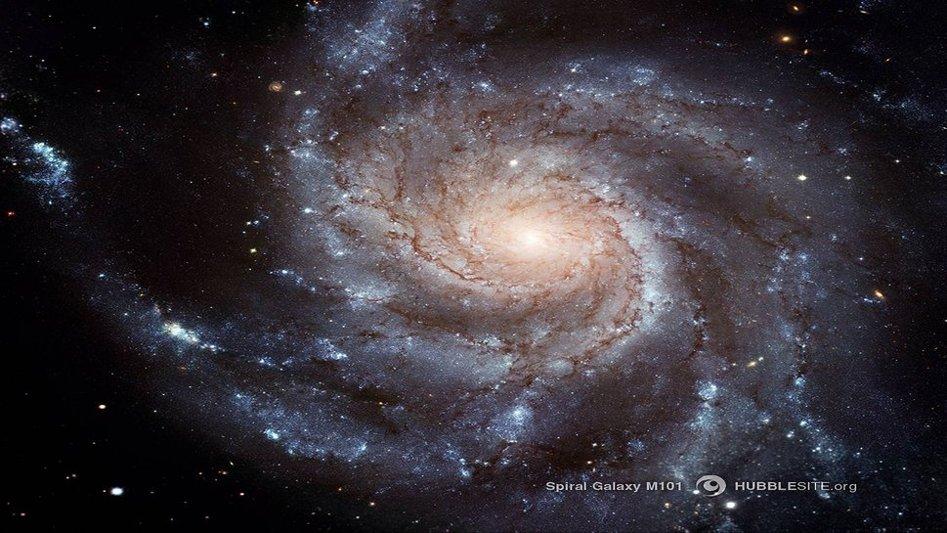 by edrake in Investigando el Universo