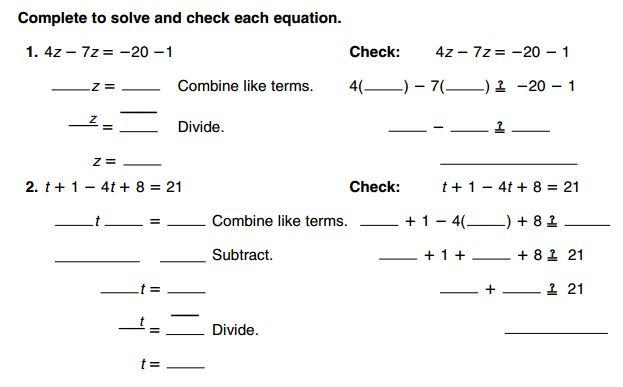 guided practice problems pearltrees rh pearltrees com guided practice problem 2 guided practice problem 2 page 387