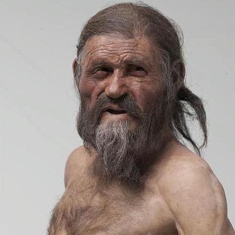 [Image: homo-sapien-sapiens-70782506]
