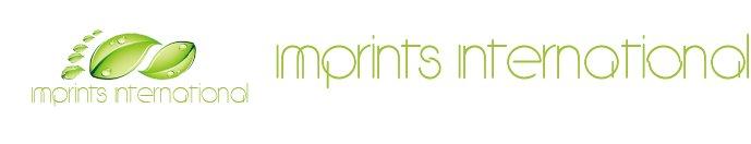 Imprints-tshirt - Custom-made t-shirts at cheap price