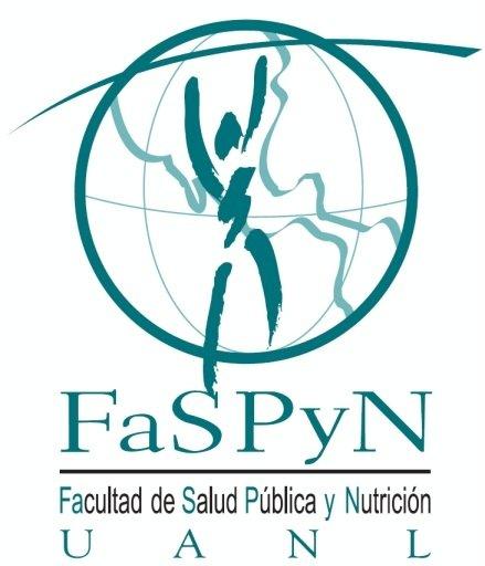 Logo FaSPyN