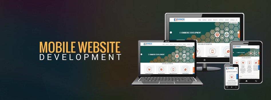 Mobile Website Development : Mobile website development pearltrees