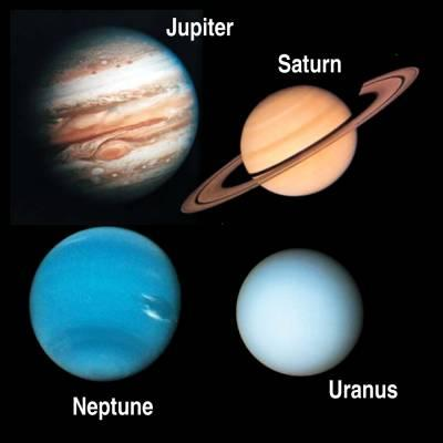 Image result for uranus and neptune