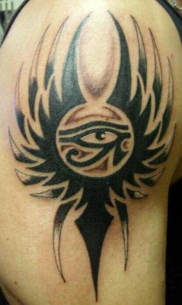 Tattoo designs | Pearltrees