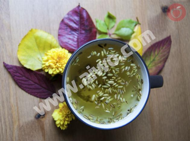 флорина чай для похудения отзывы