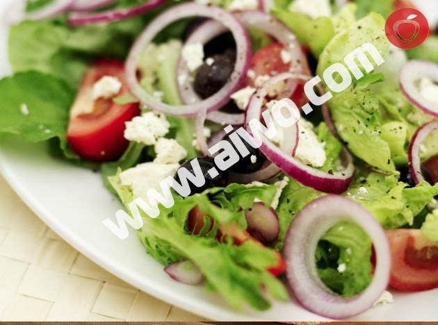 Weight loss in 10 days - Ketogenic Diet - www.aiwo.com - Diet 5 Salad Pearltrees