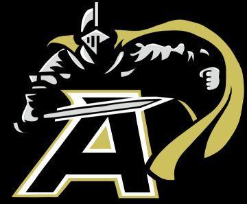 West Point Logo