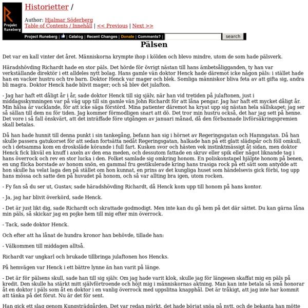 05.html (Historietter)