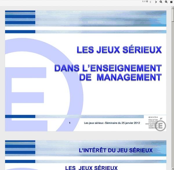 06jeux-serieux-en-management.pdf (Objet application/pdf)