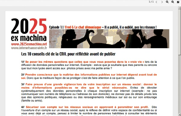 FICHE-conseils - 10-conseils-cles.pdf