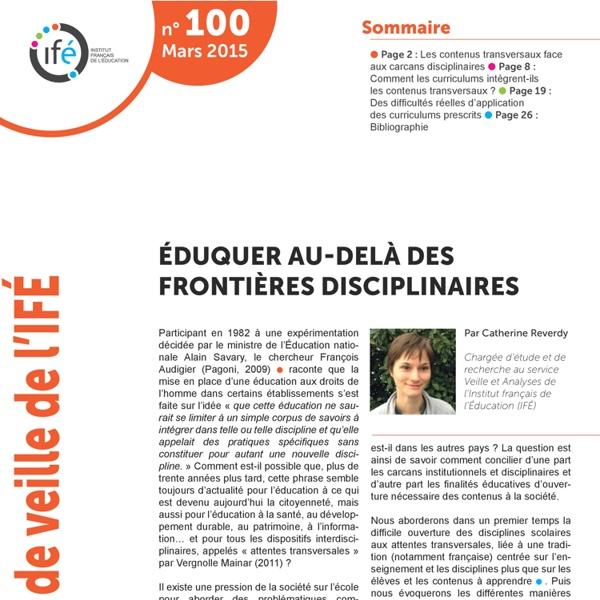 100-mars-2015.pdf