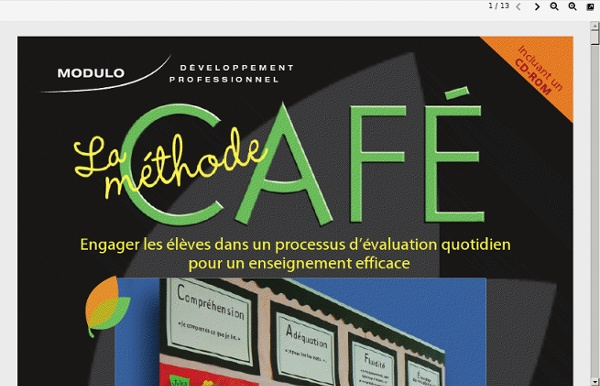 101~v~Extrait_-_La_Methode_CAFE.pdf (Objet application/pdf)