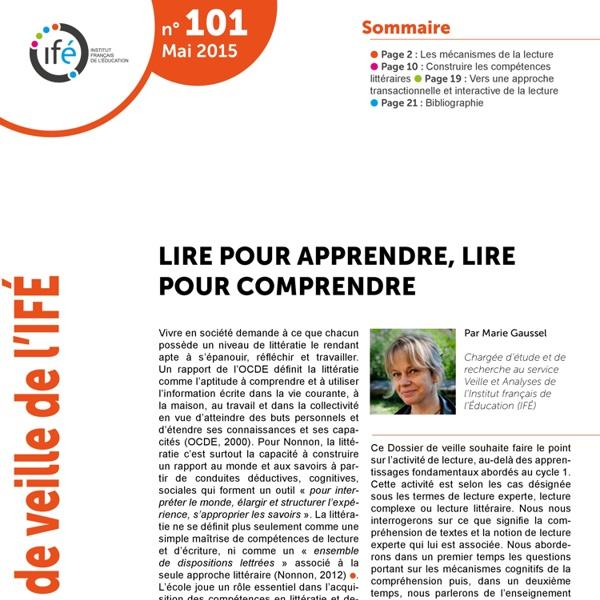101-mai-2015.pdf