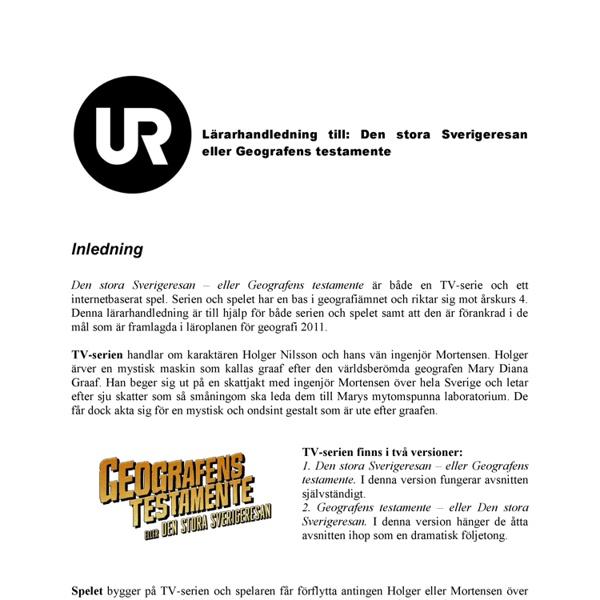 102138_den_stora_sverigeresan.pdf