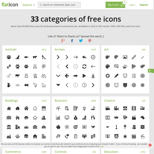 43,246 free vector icons