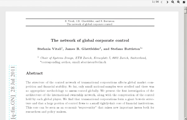 The network of global corporate control.pdf