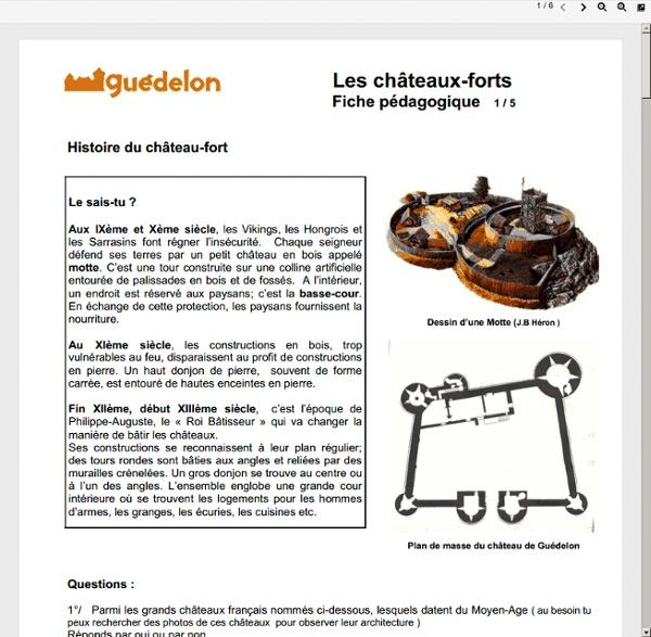 11834868540_fiche_chateaux.pdf