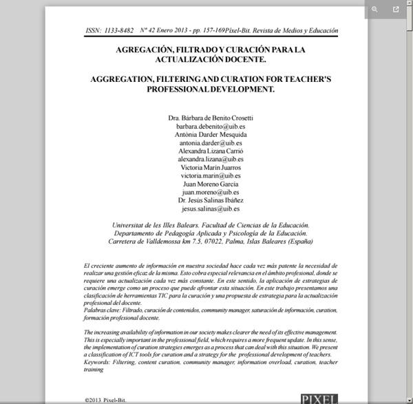 Acdc.sav.us.es/pixelbit/images/stories/p42/12.pdf