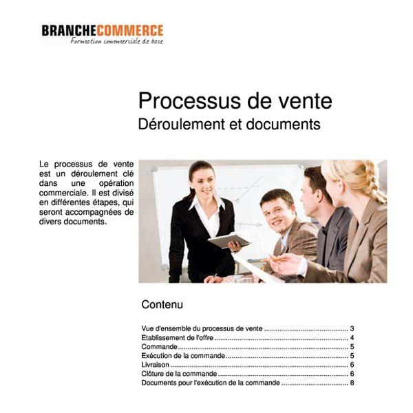 13-2_5_1_processus_de_vente_Text