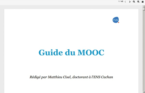[COMOP] Guide du MOOC.docx - 136169-guide-du-mooc-original.pdf