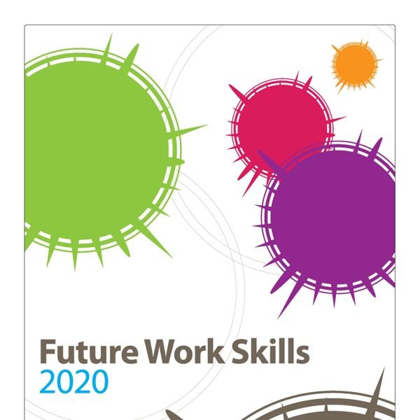 SR-1382A_UPRI_future_work_skills_sm.pdf