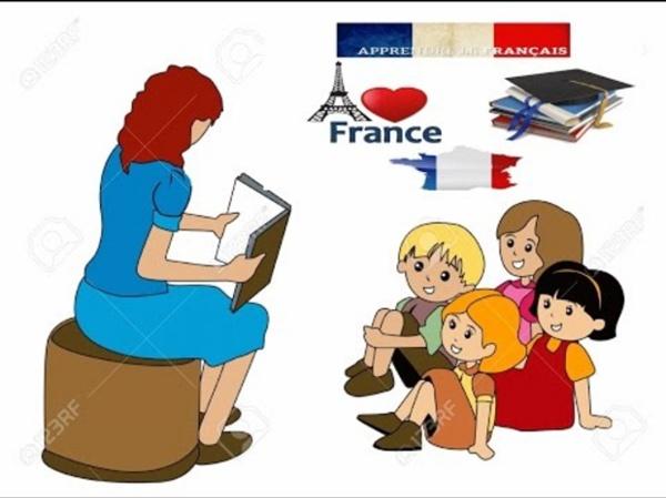 150 dialogues en français
