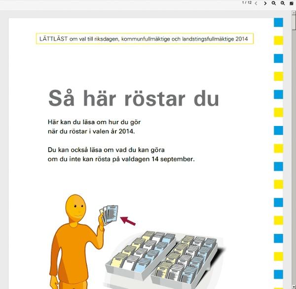 2_lattlast_RKL_webb.pdf