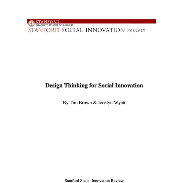 2010_SSIR_DesignThinking.pdf