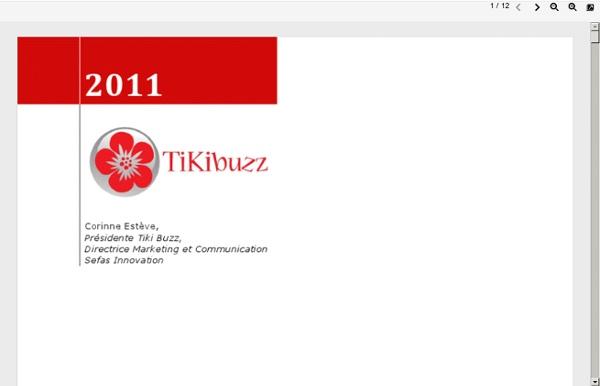 20110519_demat_rialisation