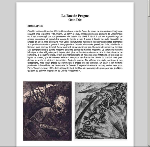 2012_brevet_blanc_histoire_art.pdf