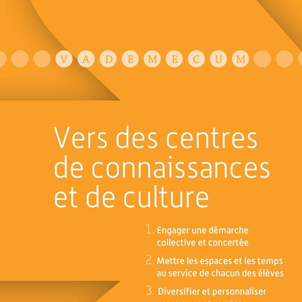 Cache.media.eduscol.education.fr/file/actus_2012/77/1/2012_vademecum_culture_int_web_214771.pdf