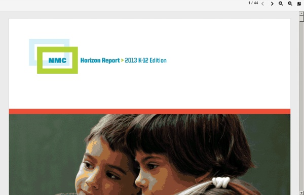 2013-horizon-report-k12.pdf