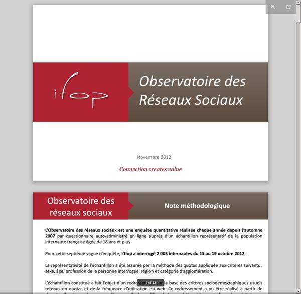 2050-1-study_file.pdf (Objet application/pdf)