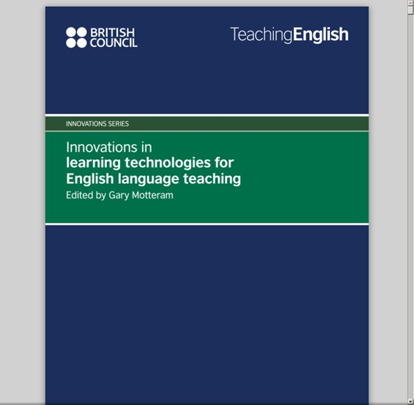 Www.teachingenglish.org.uk/sites/teacheng/files/C607 Information and Communication_WEB ONLY_FINAL.pdf