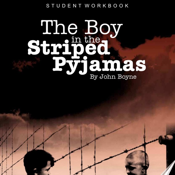 boy in the striped pajamas bruno point of view Through the lens of an eight-year-old boy largely shielded from  of war from an unusual point of view  the boy in the striped pajamas.
