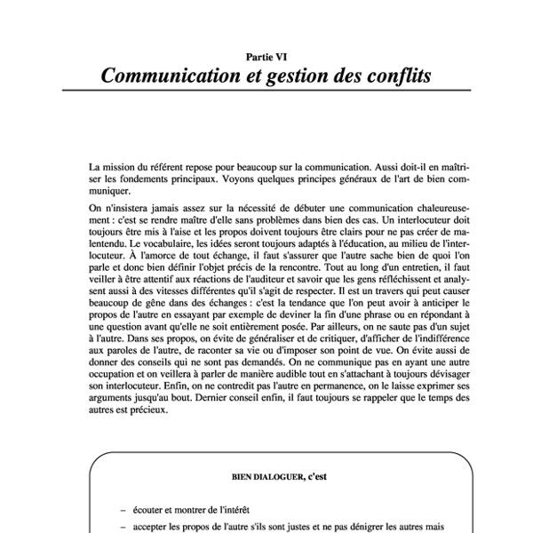 Www.cndp.fr/crdp-dijon/librairie/bonnes_feuilles/210b5290.pdf