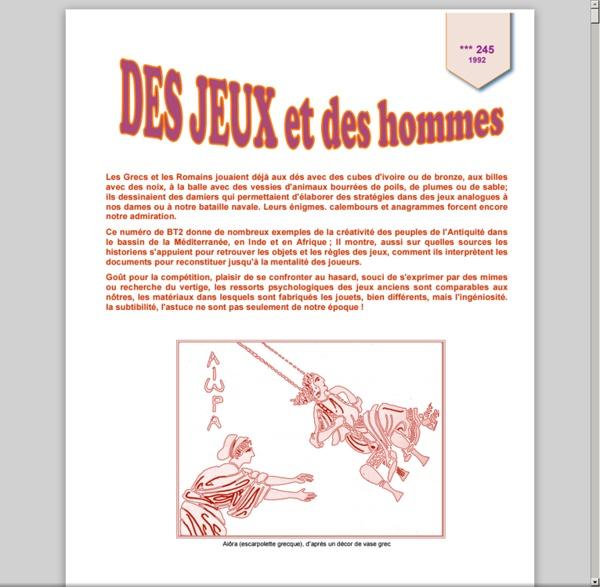 245_Jeux.pdf
