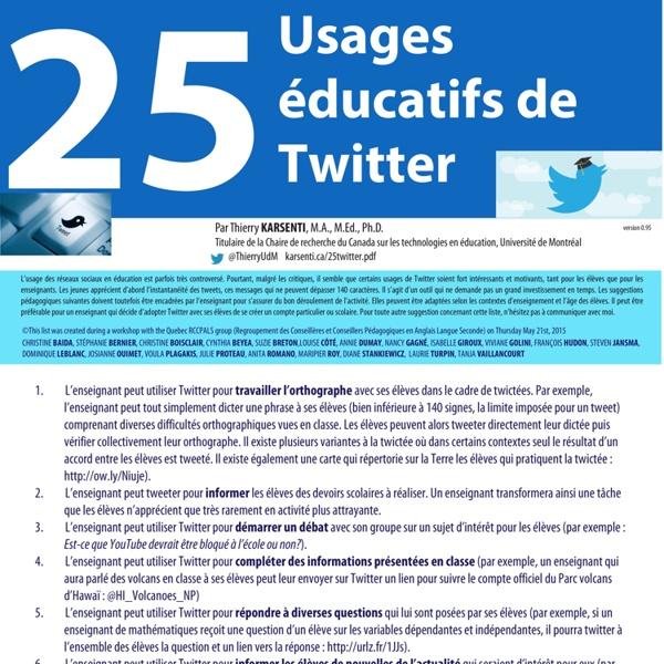 25twitter.pdf