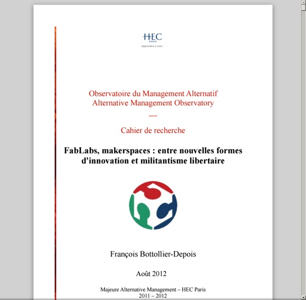 Appli6.hec.fr/amo/Public/Files/Docs/276_fr.pdf
