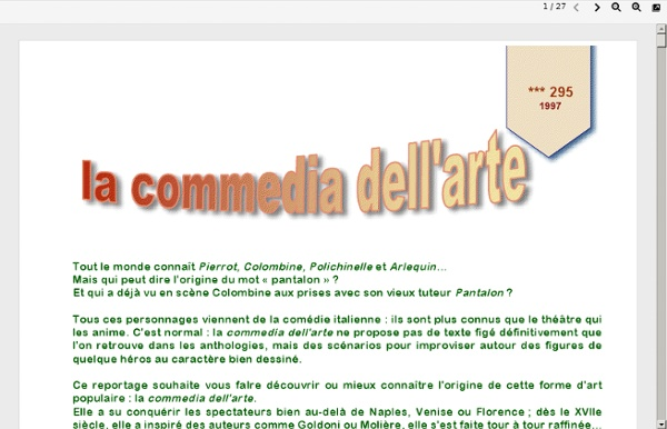 295_Commedia.pdf