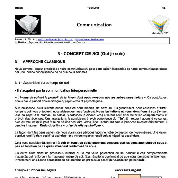 3_concept_de_soi