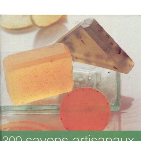 300-savons-artisanaux.pdf