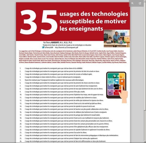 35enseignants.pdf